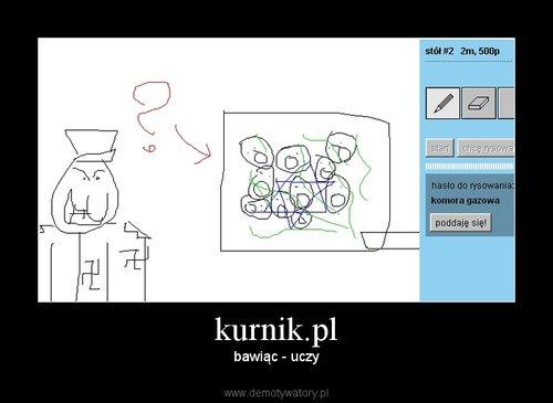 kurnik.pl