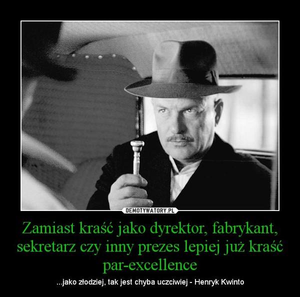 https://img1.demotywatoryfb.pl//uploads/201206/1340472295_ovlbsy_600.jpg
