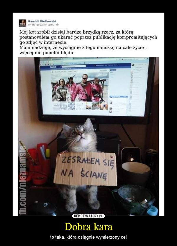 http://img1.demotywatoryfb.pl//uploads/201210/1351683807_gcjf9e_600.jpg