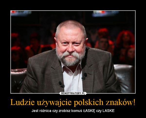 http://img1.demotywatoryfb.pl//uploads/201302/1361581775_qotsyp_600.jpg