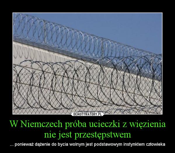 https://img1.demotywatoryfb.pl//uploads/201303/1363482182_jnyeer_600.jpg