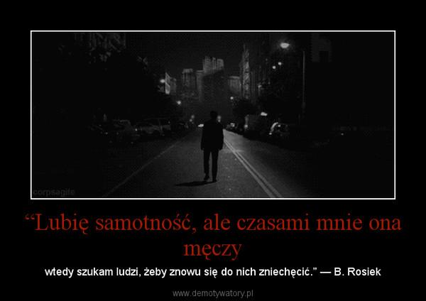 http://img1.demotywatoryfb.pl//uploads/201305/1367865975_r3lvem_600.jpg