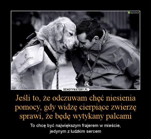https://img1.demotywatoryfb.pl//uploads/201312/1386105527_jddbxp_600.jpg