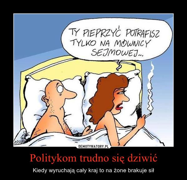 http://img1.demotywatoryfb.pl//uploads/201312/1386174737_wjdsf3_600.jpg