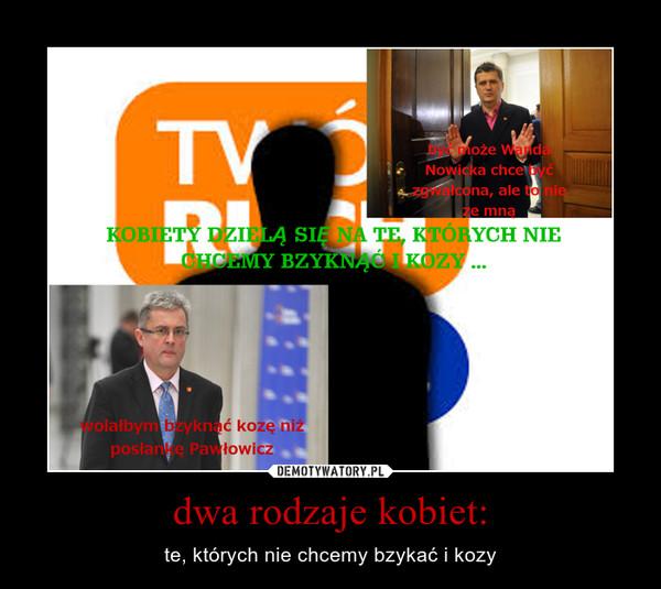 https://img1.demotywatoryfb.pl//uploads/201401/1390606748_srv9qx_600.jpg