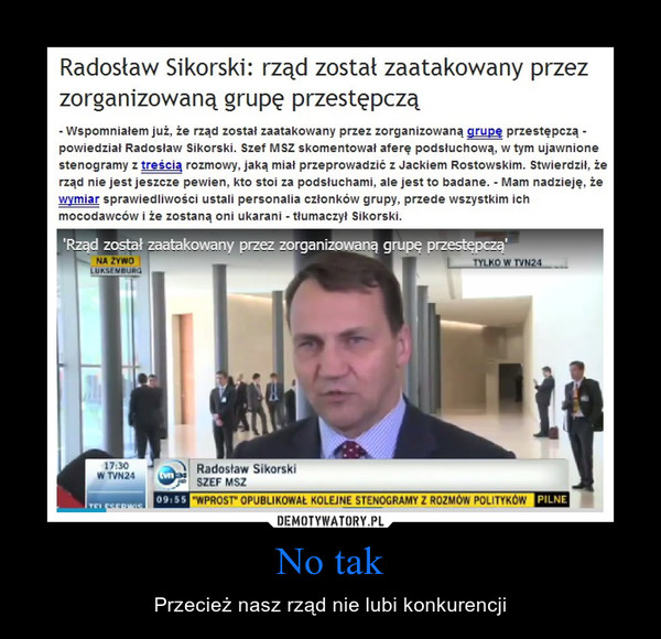 https://img1.demotywatoryfb.pl//uploads/201406/1403543131_5hnkfj_600.jpg