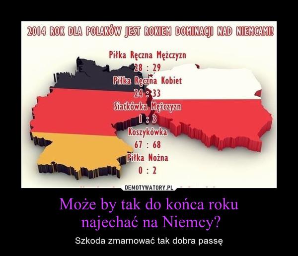 http://img1.demotywatoryfb.pl//uploads/201410/1413193653_hqftd6_600.jpg