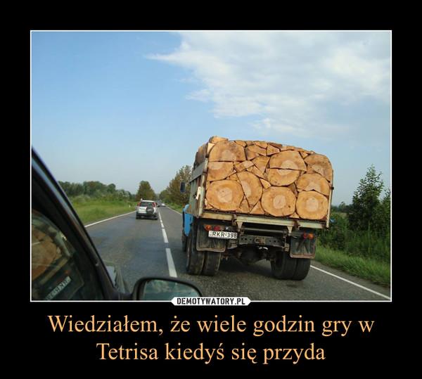 http://img1.demotywatoryfb.pl//uploads/201509/1441196016_orztsr_600.jpg
