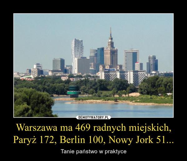 1448381837_bnaony_600.jpg