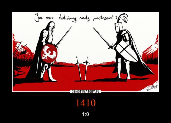 1410 ...