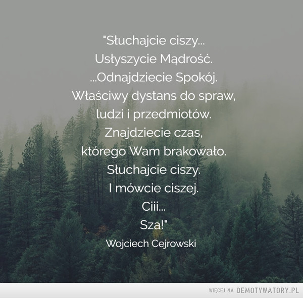 Wojciech Cejrowski –