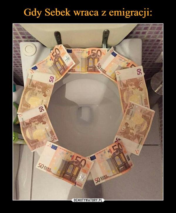 –  500 euro