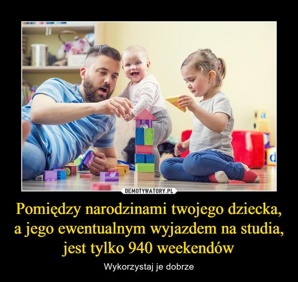 1489591927_hlykxu_600.jpg