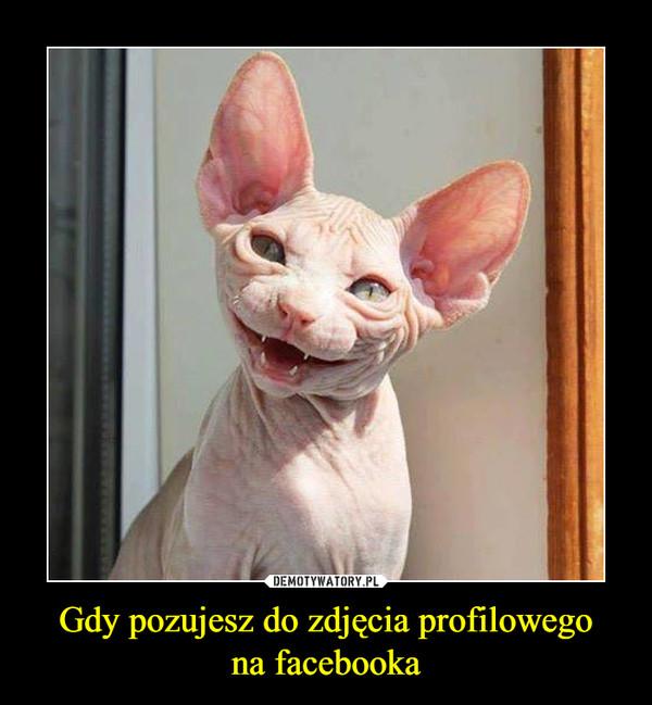 1490217615_ptnbri_600.jpg