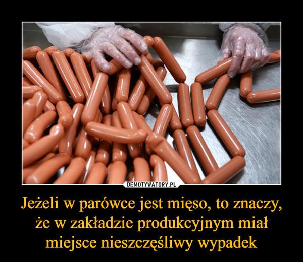 [Obrazek: 1566376798_fzzcpf_600.jpg]