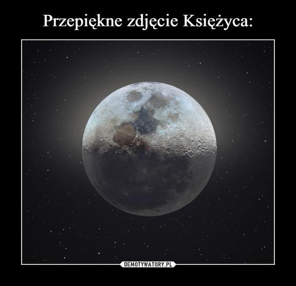 [Obrazek: 1573215549_wf7nmg_600.jpg]