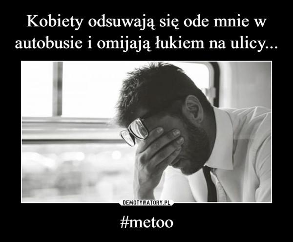 #metoo –