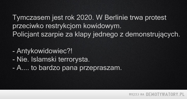 Rok 2020 –