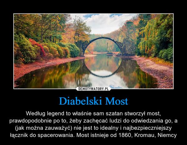 [Obrazek: 1604659277_lqifrj_600.jpg]