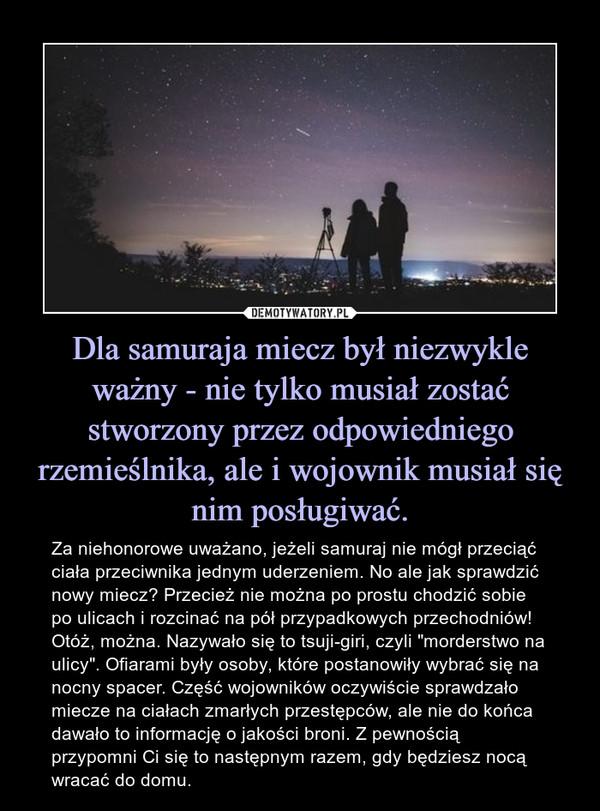 [Obrazek: 1605690993_zi0wxb_600.jpg]