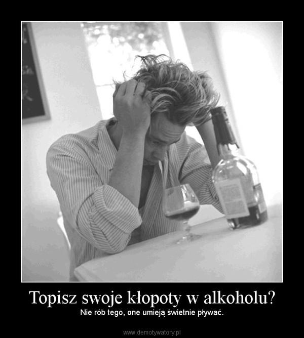 Вылечить алкоголизм с помощью укола в ижевске