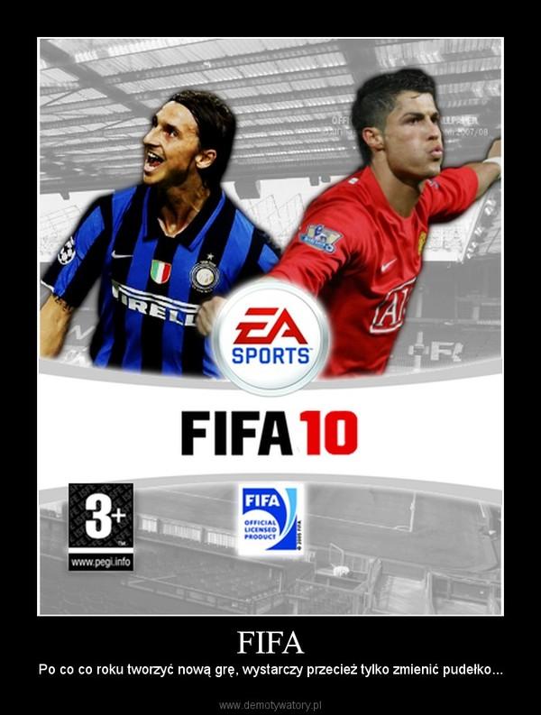FIFA 07 patch UPL & RPL - Patch - Patch/Патчи - Каталог файлов. realtek
