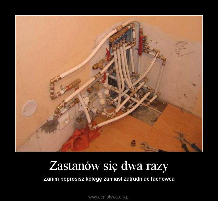 http://img1.demotywatoryfb.pl/uploads/1332025580_by_saif3r.jpg