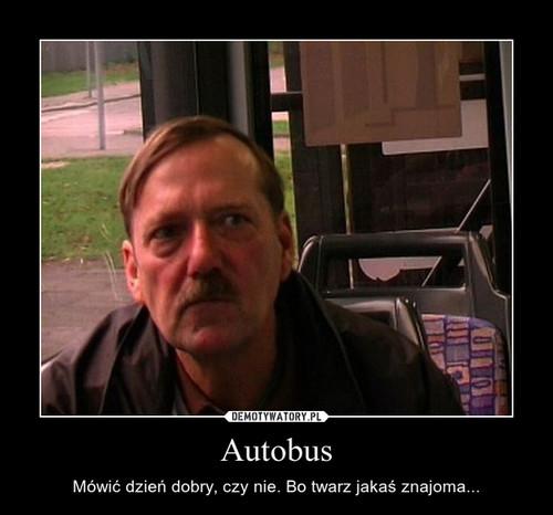 http://img1.demotywatoryfb.pl/uploads/201003/1268932351_by_BorysKrK_500.jpg