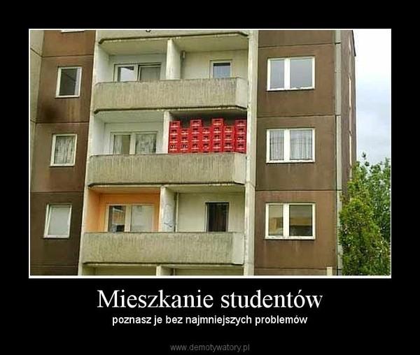 olsztyn mieszkania do wynajęcia dla studentów