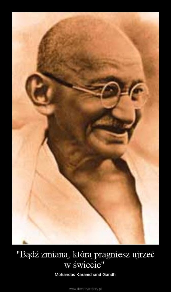 essay on gandhi in my views