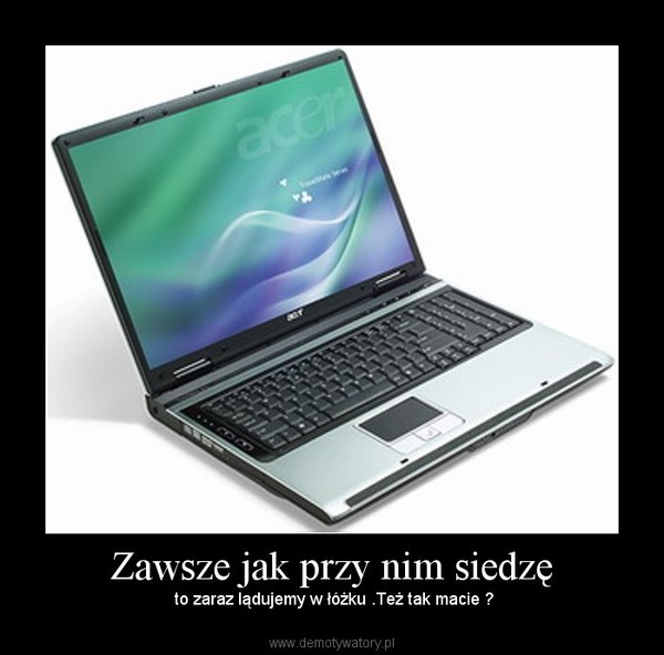 Подробные характеристики Acer Aspire 3684WXMi (LX.AZK0Y.084). Ноутбук Acer