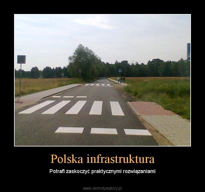 http://img1.demotywatoryfb.pl/uploads/201203/1332441553_by_komarinho9.jpg