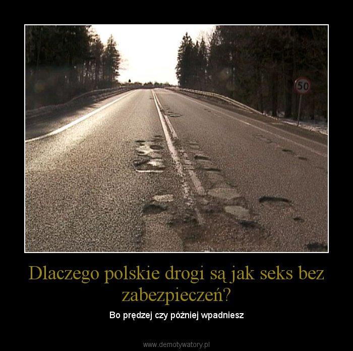 http://img1.demotywatoryfb.pl/uploads/201203/1332713168_by_Pendolino.jpg