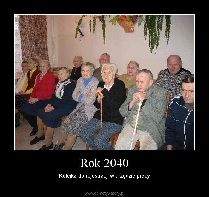 http://img1.demotywatoryfb.pl/uploads/201204/1333308253_by_fabianrutkowski.jpg