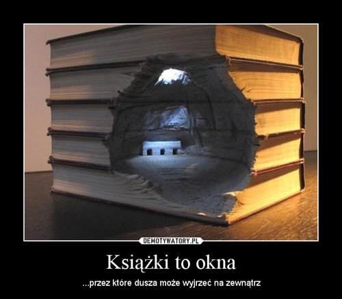 Всегда Говори Всегда Книга 5 Читать Онлайн Бесплатно