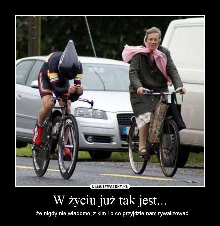 http://img1.demotywatoryfb.pl/uploads/201204/1334761658_by_floydlandis76.jpg