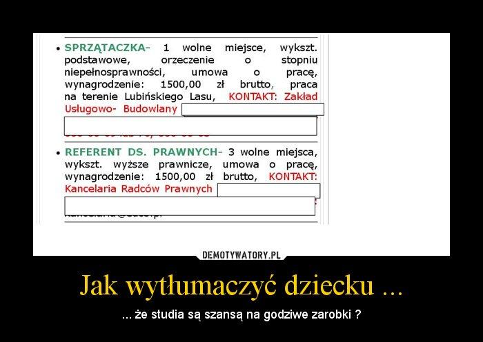 http://img1.demotywatoryfb.pl/uploads/201204/1334859136_by_ivy_.jpg