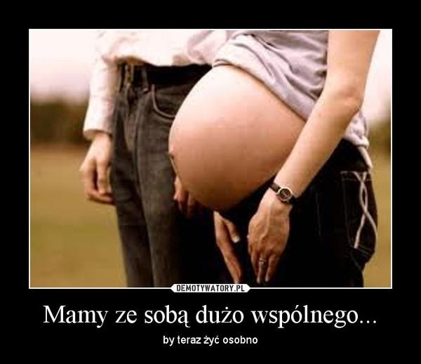 Форма живота беременной мальчиком 56