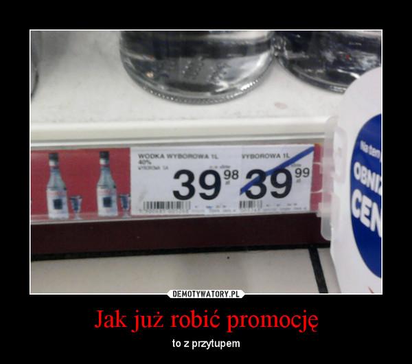 http://img1.demotywatoryfb.pl/uploads/201210/1351599896_e5syfa_600.jpg