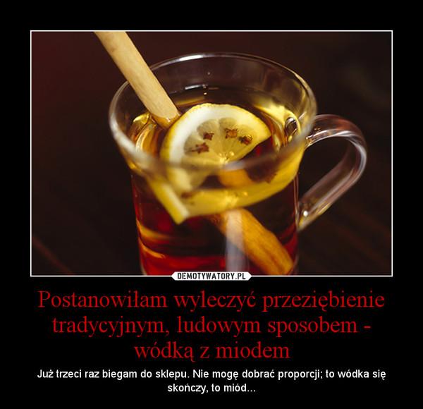 http://img1.demotywatoryfb.pl/uploads/201301/1358157961_ruybha_600.jpg