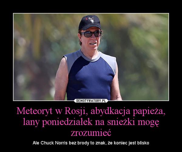 https://img1.demotywatoryfb.pl/uploads/201303/1363792470_uuuv6n_600.jpg