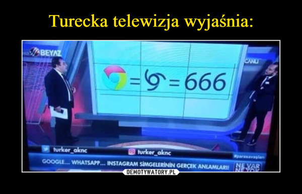1536676740_uogfk6_600.jpg