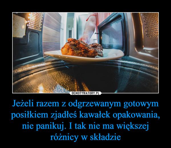 1542743970_bl5t7v_600.jpg