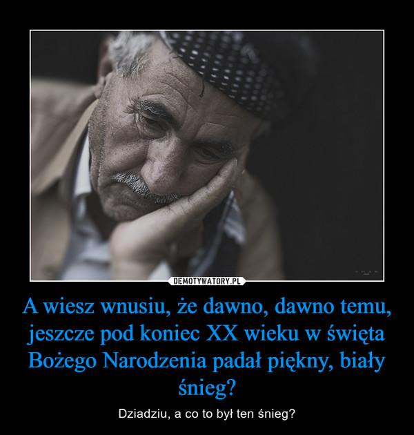 1545509012_zlmhuw_600.jpg